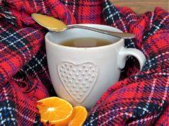 Как не заболеть гриппом