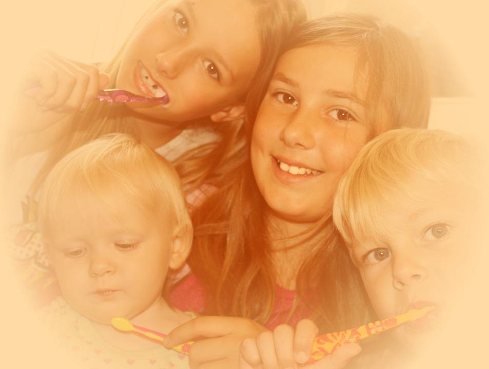 детская стоматология Росточек