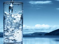 Доставка воды по низкой цене на дом от интернет-магазина voda.kh.ua