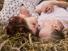 Секреты секса после родов