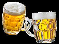 пиво оптом в Орле