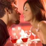 5 идей празднования Дня святого Валентина