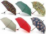 Актуальные зонты осень 2013