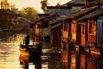 Что стоит посетить в Китае - 10 фантастических мест
