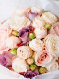 доставка недорогих цветов Наро-Фоминск