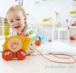 Как правильно выбирать игрушки для малышей