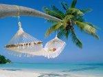 Полноценный отдых – экономим с умом