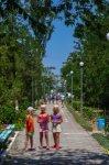 Путевки в Крым 2014: какие варианты?