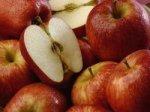 Яблоки - защита мозга от старения